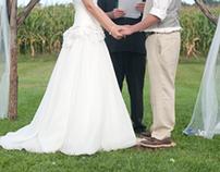 The Hindy Wedding