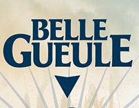 Belle Gueule - 25 ans d'histoire