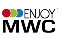 App Development and Design Enjoy MWC