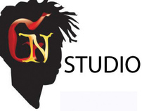 GN Studios Advertisements