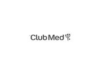 Club Med - Movember