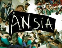 Ânsia