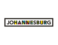 Identity Design - Johannesburg