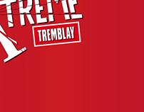 X-treme - Tremblay