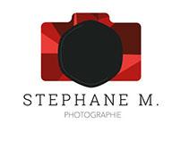 Stephane M. Photographie