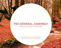FSC General Assembly