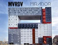 Mirador // Analyse