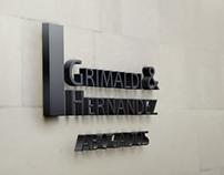 Grimaldi Hernandez law firm