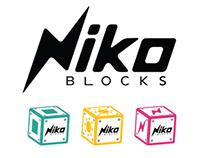Niko Blocks