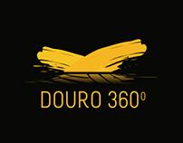 Douro 360º