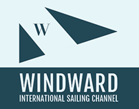 Windward Channel Brochure