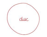 Disc Pizza Restaurant