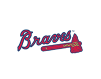 Advertising Design: Braves Season Tickets
