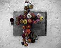 Cemeteries in Guatemala