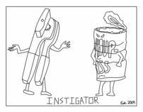 Funny Funny Cartoons