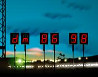 dm 86 98