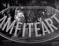 Projekt AMFITEART / video