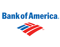POS • Bank of America