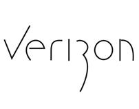 Verizon Logo Design