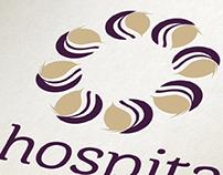 lulu hospitality logos