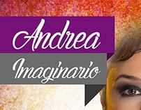 Afiche Andrea Imaginario