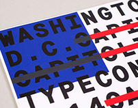 TypeCon 2014 - Conference ID