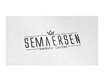 Sema Ersen Beauty Center
