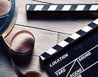Richard Rionda Del Castro Role of Film Production Team