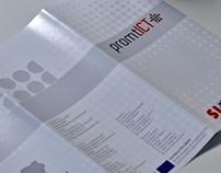 folder promtICT