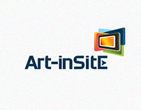 Art-insite