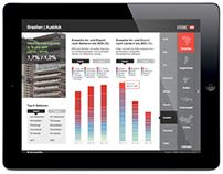 ixtract | Handelsblatt Business Atlas