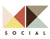 MK Social