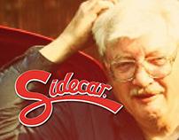 Sidecar Logo/Direction