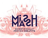 Mishmash Selfpromo