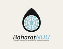 BAHARAT NUU