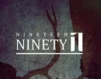 19N1 : Identity 2013/14