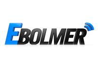 Web Design Ebolmer