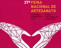 Feira de Artesanato e Gastronomia de Vila do Conde 2014