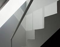 Arquitectura / IPF