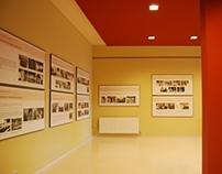Exposición - Exhibition
