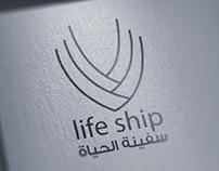 life ship