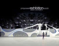 Platform SFIC 2010