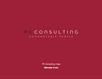 Pk Consulting & Probitas + 231