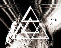 Omega Code poster — Ultimæ