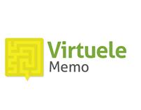 Virtual Memo