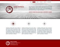 Projeto Site Imobiliaria