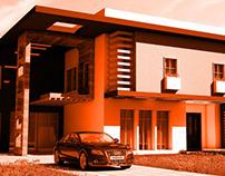 Ojan Private Villa