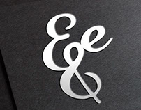 E.C.E. Hukuk