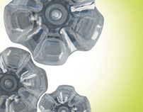 Recycle Gears