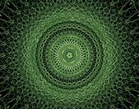 Benthic Geometry
